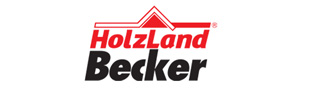 HolzLand Becker Obertshausen